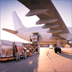 How to Arrange Air Freight