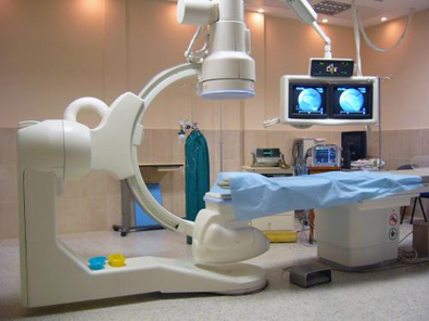 China's Import and Export of Medical Devices in the First Quarter of 2012
