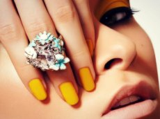 Chinese Jewelry E-commerce: Rivalry in full swing